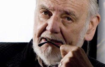 Le réalisateur de La nuit des morts vivants est décédé à l'âge de 77 ans