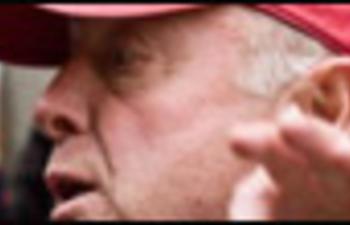 Tony Scott réalisera un film sur les Chippendales