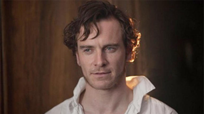 Michael Fassbender jouera dans une nouvelle adaptation de Macbeth