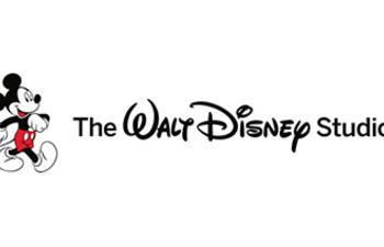 The Walt Disney Studios dépasse le 4 milliards $ de recettes mondialement