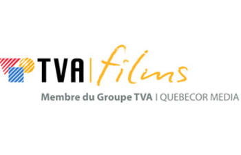 TVA Films abandonne la distribution en salle