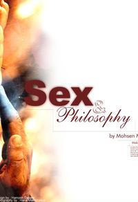 Sexe et philosophie
