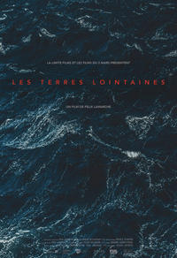 Les terres loin­taines