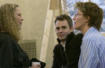 Zach Helm engagé pour réaliser le remake de Jumanji