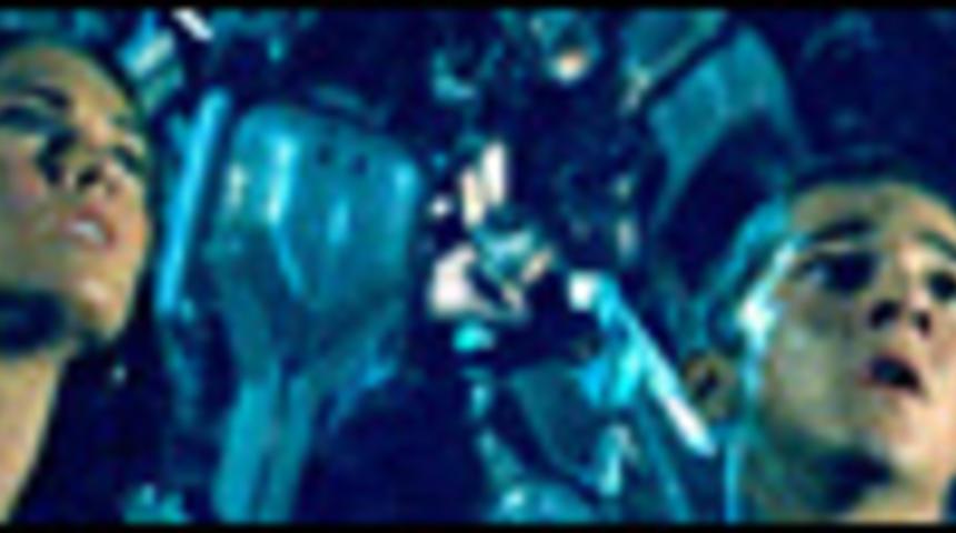 Transformers 2 prévu pour juillet 2009