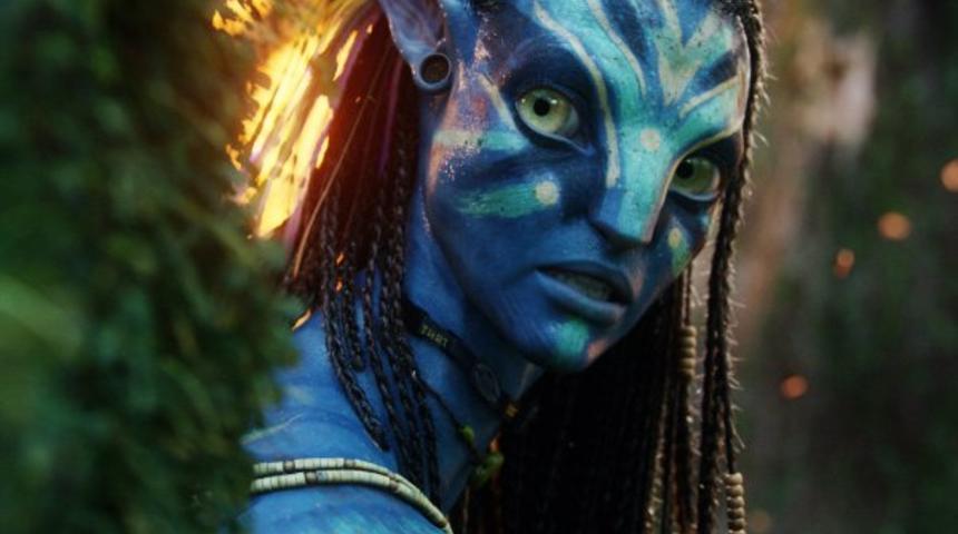 Box-office québécois : Avatar séduit aussi les Québécois