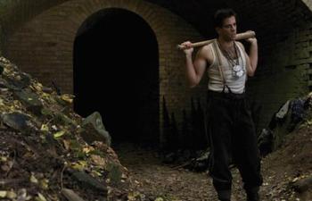 Top 10 de Karl : Meilleurs films de 2009 - Deuxième partie