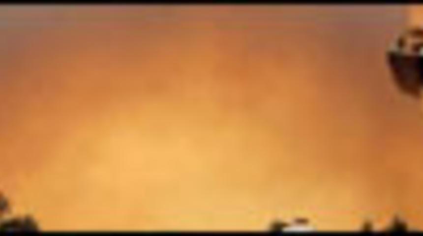 Affiche du prochain film de Samuel L. Jackson