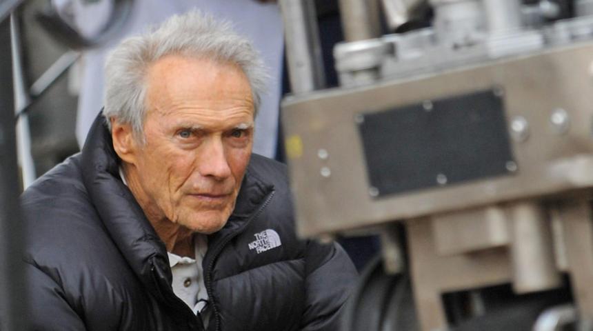 Clint Eastwood réalisera un film sur l'héroïque pilote de la rivière Hudson