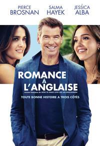 Romance à l'anglaise