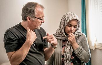 Cannes 2015 : Fatima sélectionné à la Quinzaine des réalisateurs
