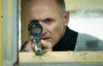 Box-office québécois : Bon Cop Bad Cop 2 vise dans le mille