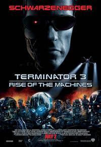 Terminator 3: La guerre des machines