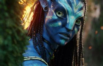 Box-office nord-américain : Avatar devient le deuxième film le plus rentable