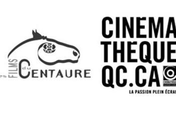 Réflexion sur l'industrie du cinéma à la Cinémathèque québécoise