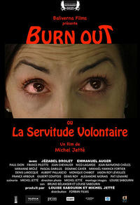 Burn Out ou la servitude vo­lon­taire