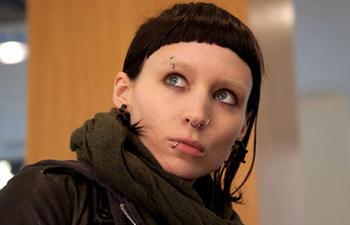 Rooney Mara jouera dans Carol