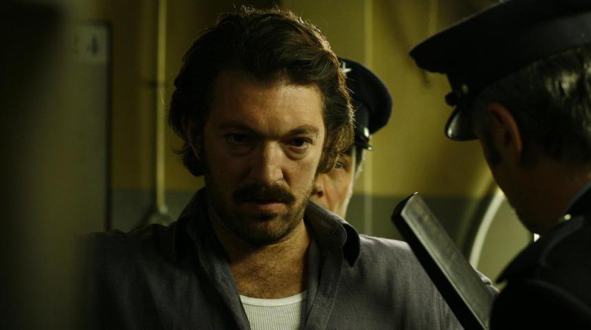 Vincent Cassel sera le vilain dans le nouveau Bourne