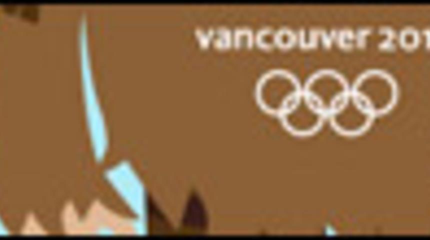 Les Jeux olympiques sur les écrans de cinémas