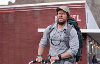 Découvrez la poignante bande-annonce de Joe Bell avec Mark Wahlberg