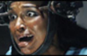 Un septième chapitre annoncé en 2010 pour la franchise Saw