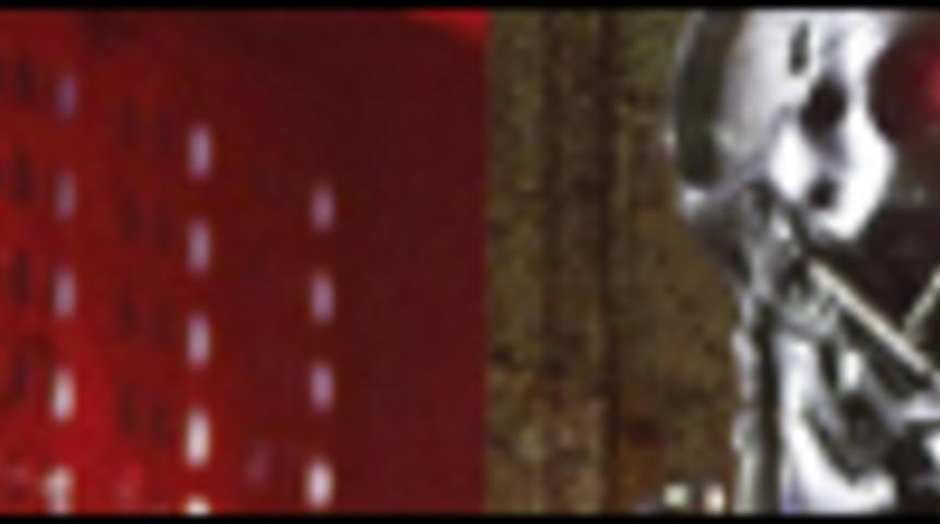 Primeur : Bande-annonce en français de Terminator Rédemption