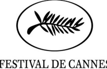 Festival International du Film de Cannes annulé