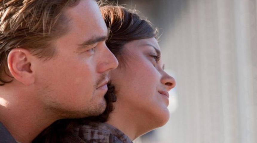 Box-office nord-américain : Inception intrigue les Américains