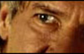 Harrison Ford cherchera l'assassin de Lincoln