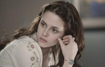 Snow White and the Huntsman sera une trilogie