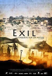 Exil: Enquête sur un mythe