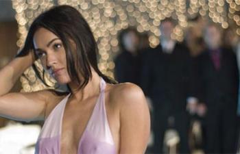 Megan Fox dans la prochaine comédie de Judd Apatow