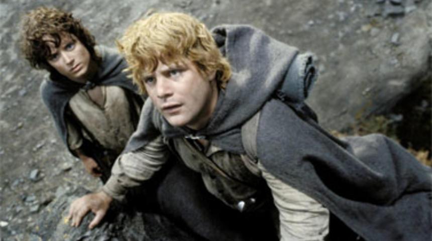 Des titres officiels pour le diptyque The Hobbit