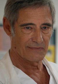 Gérard Lanvin