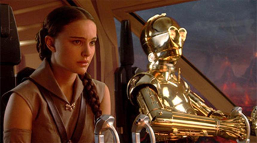 Michael Arndt engagé pour rédiger le scénario de Star Wars: Episode VII