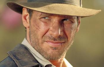 Ce que nous savons sur le prochain Indiana Jones