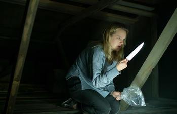 Box-office nord-américain : The Invisible Man devient le premier succès d'horreur de l'année