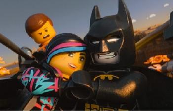 Box-office nord-américain : Encore 48,8 millions $ pour The Lego Movie