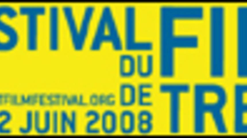 Tremblant 2008 : La programmation annoncée