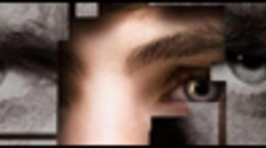 Affiche et bande-annonce du film Gamer