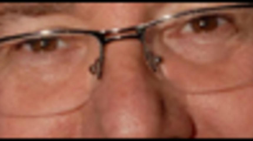 Rémy Girard dans le nouveau film d'Émile Gaudreault