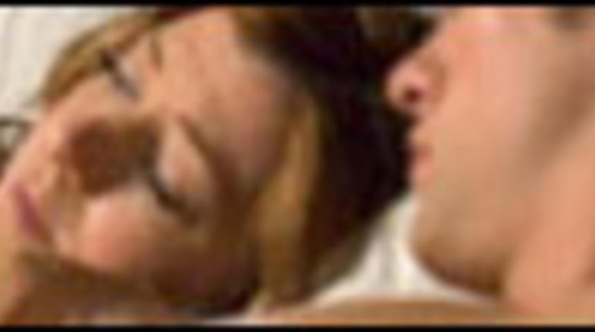 Primeur : Bande-annonce en français de Film d'amour