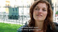 Bande-annonce en français avec sous-titres anglais