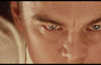 Un documentaire pour Leonardo DiCaprio