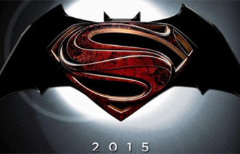 Chris Terrio engagé pour Batman vs. Superman
