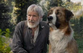 Le meilleur et le pire de Harrison Ford