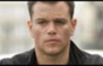 Matt Damon se joint à la distribution du film Hereafter