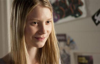 Mia Wasikowska rejoint la distribution de A View From the Bridge