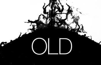 Old : M. Night Shyamalan nous dévoile enfin son projet secret