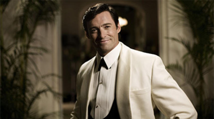 Hugh Jackman et Lee Daniels travaillent sur Orders to Kill